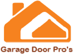 garage door repair arnold, mo