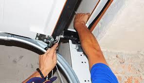 Garage Door Service Arnold